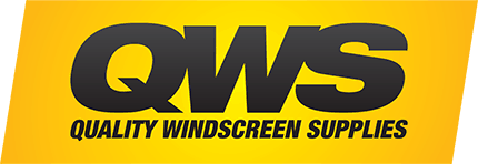 Quality Windscreen Supplies