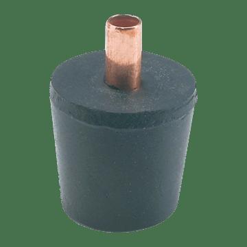 Cylinder Vacuum Adaptor