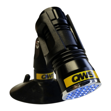 QWS LED Chip Curing Lamp