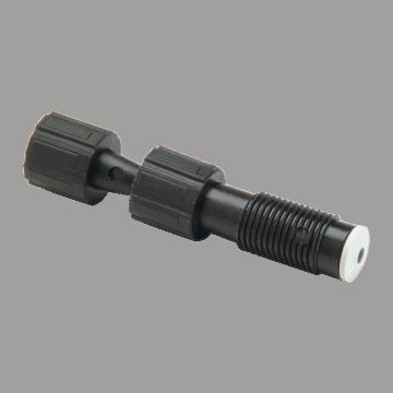 Plastic Injector