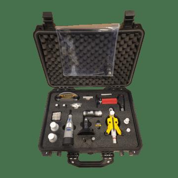 QWS Pro Repair Kit