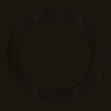 SRP Shroud Seal
