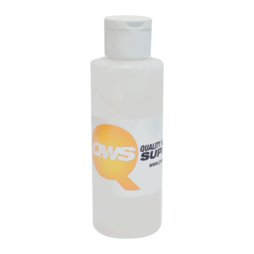 QWS Suction Cup Sealant