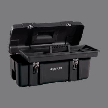 QWS Waterloo Tool Box 23 Inch